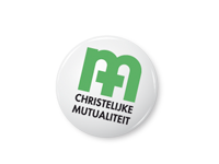 Logo Mutualité Chretienne