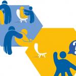 La post-aidance… ou quand les choix éthiques se heurtent aux contingences diverses