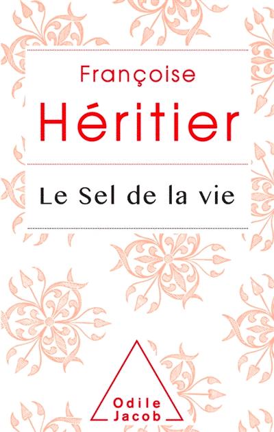 Heritier-book