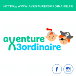AventureX3Ordinaire