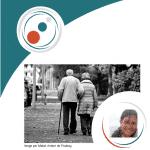 On a lu pour vous | La pandémie COVID… A l'écoute des aidants proches