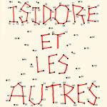 Isidore et les autres, de Camille Bordas