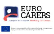 logo-eurocareres