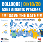 SAP 2020 | Colloque