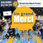 SAP 2020 | Colloque – Ressources