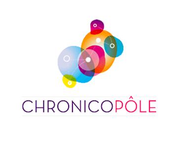 chronicopole