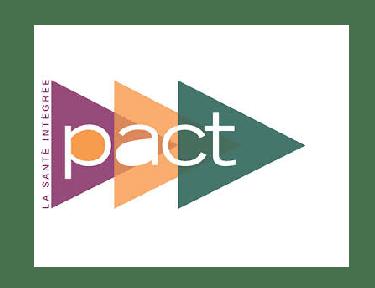 logo-pact