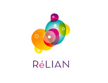 logo-relian