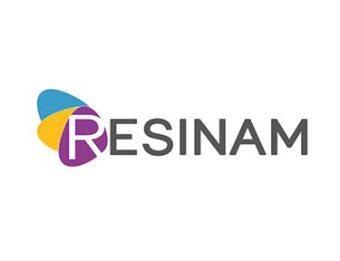 logo-resinam