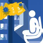 Le secteur du handicap