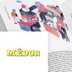 Article Médor | Juin 2021
