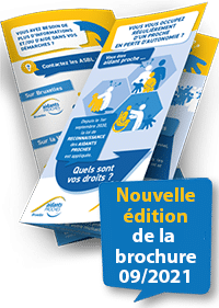 new-brochure2